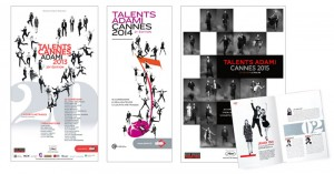 Adami_Talents_Cannes_13-14-15