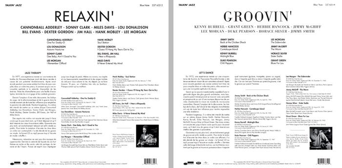 RELAXIN'_LP_sleeve.qxp_GDOB-30H3-007