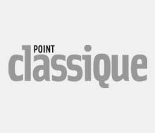 POINT CLASSIQUE