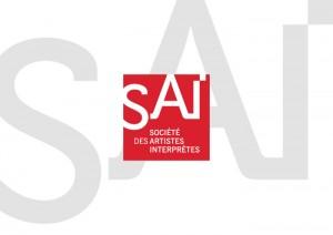 SAI_logo1