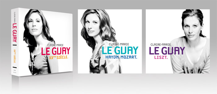 Claire-Marie_Le_Guay