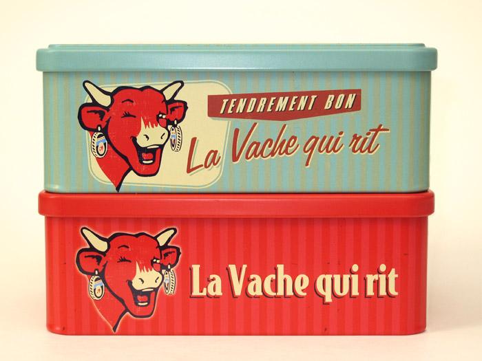 LVQR_Vintage_boite_biscuits1