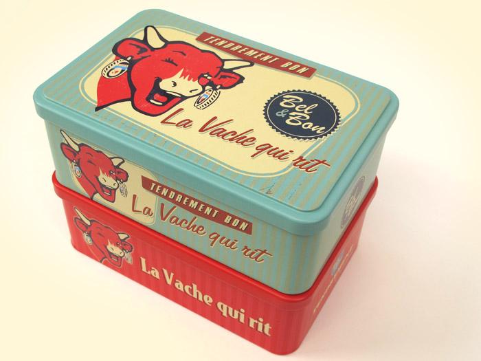 LVQR_Vintage_boite_biscuits2