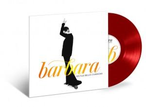 Barbara Bestof