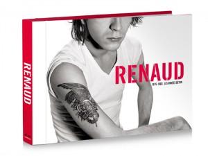 RENAUD_INTGR_recto 3D