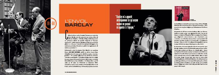 AZNAVOUR_Livret.qxp_livret 48 pages