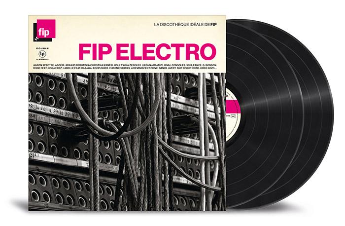 FIP_ELECTRO_2LP