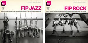 FIP_LP_1