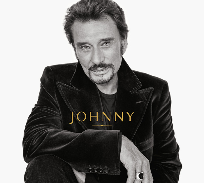 JOHNNY_1
