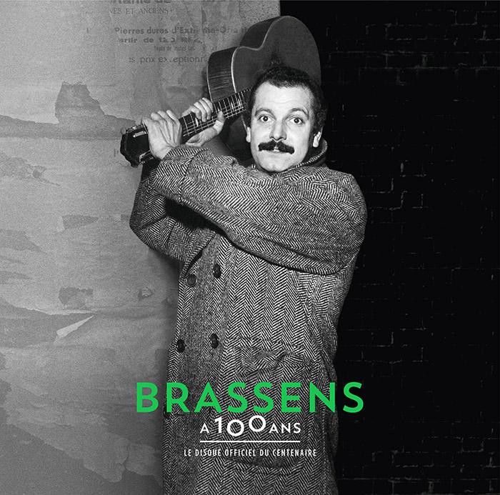 Brassens_100ans_visuel_700px